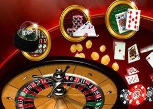 เล่นเกมบาคาร่าออนไลน์อย่างไรให้ได้เงินจริง ทำเงินปังจากเกมบาคาร่า