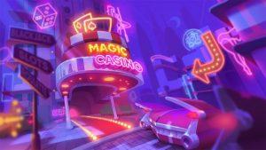 ทดลองเล่นสล็อต ฟรี Joker Gaming Joker123 เกมสล็อต ที่ Joker88
