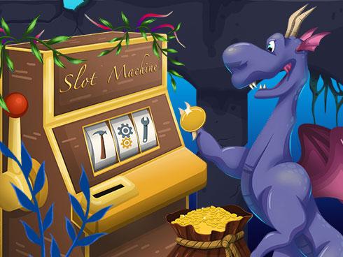 Free Trial Slots Joker Gaming Joker123 Slot Game at Joker88